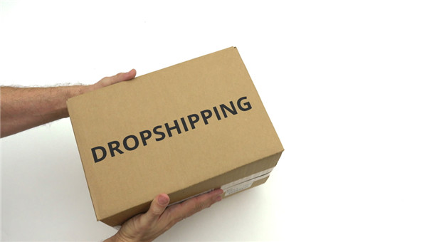 Why Should Dropshipping and Affiliate Marketing Be Combined?